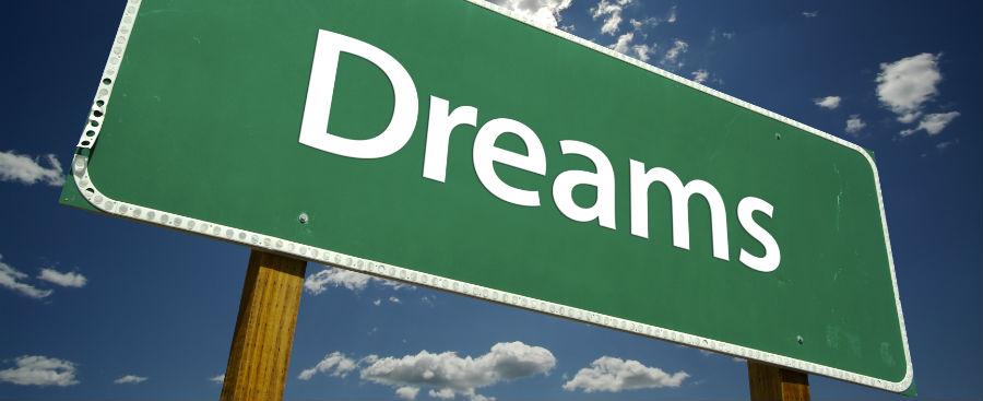 dreams-road-sign_cover