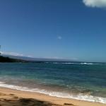 Kapalua Bay, Maui