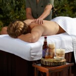 Beer Treatment ISPA