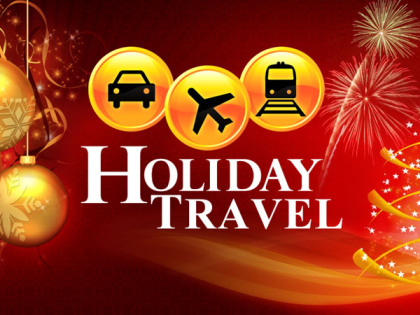 holiday-travel