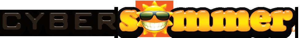 cybersummer-logo