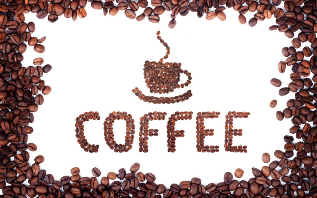 Coffee-Beans-Wallpapers1