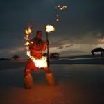 MarcoIsland_fire