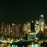 New-York-City-Lights_cover