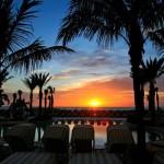 sandpearl_sunset