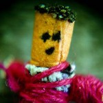 worry-doll