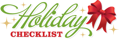 holiday_checklist1