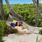 jupiter hammock