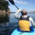 Washington's San Juan Islands  (USAToday.com, Sept. 5, 2014 )
