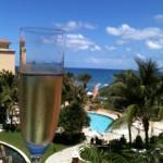 Sisters Getaway – To Palm Beach Florida (GirlsGetaway.com, June 2013)