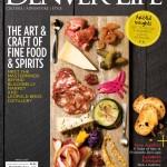 A Taste of Telluride (Denver Life, March 2015)