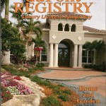 Park City - For All Seasons  (duPont Registry Luxury Living Tampa Bay, May/June 2013)