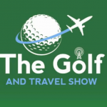 Chatting travel on Golf & Travel radio show out of Boca Raton, Florida (August 2014, 16th minute on)