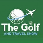 Chatting Death Valley and Maui on the Golf & Travel radio show out of Boca Raton, Florida (February 2015, 3rd minute on)