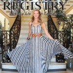 The Island Escape of Your Dreams  (duPont Registry Luxury Living Tampa Bay, May/June 2012)