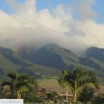 Exploring Maui's Magical, Mystical Beauty (GirlsGetaway.com, December 2012)