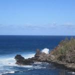 Maui for One (GirlsGetaway.com, November 2012)