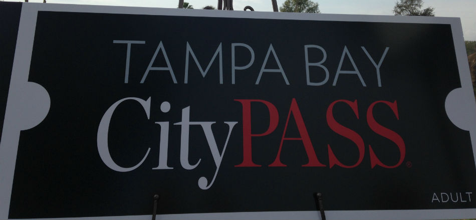 CityPass sign_COVER