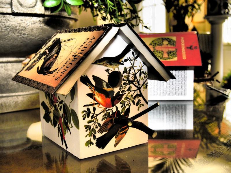 Birdhouses_1