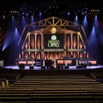 Grand Ole Opry House at 40: Its 16 Best Moments (AOL Travel, March 2014)