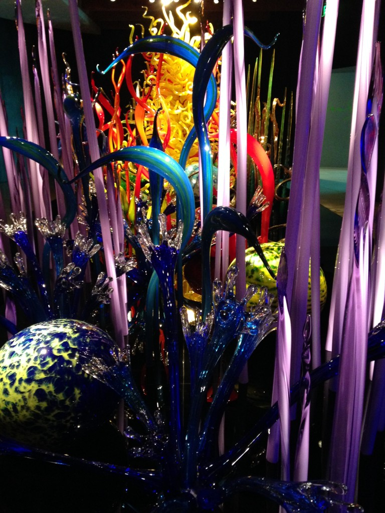 Chihuly_collection3