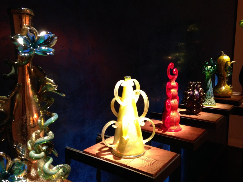 Chihuly_collection4