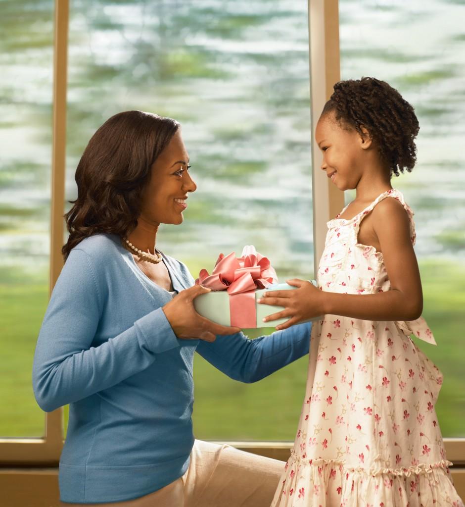 Mother's Day at Hyatt Regency Grand Cypress