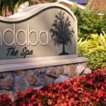 Indaba Spa_Sign_cover