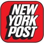Shop till you drop at the Mall of America  (NYPost.com/travel, Nov. 17, 2014 )