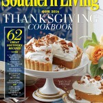 Where to Shop Now: Summerville, SC (Southern Living, November 2014)