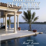 Rooms Over Miami and Naples, Ponies On the Run (duPont Registry Tampa Bay, January/February 2015)