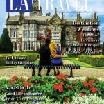 Nothing Beats Bonaire, Crazy for Croatia (LA Travel Magazine, Holiday 2014)
