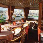 Ship Review: MS Princesse d'Aquitaine (ShermansCruise.com, April 2016)