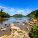 Acadia National Park: 10 tips for your visit to the park (USAToday.com, August 2016, photo: NPS)