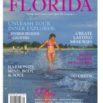 Expand Your Horizons (2017 Travel Guide to Florida)