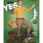 Spirit of Reno-Tahoe (Southwest: The Magazine, November 2016)